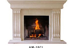 amgroupclassicfirepleaseAM-18CL