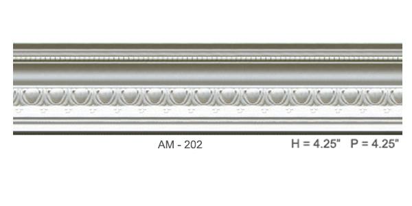 cornicedecorativeAM202