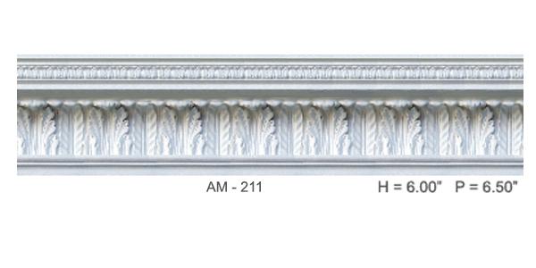 cornicedecorativeAM211