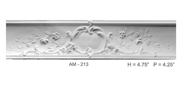 cornicedecorativeAM213