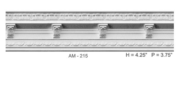 cornicedecorativeAM215
