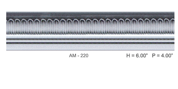cornicedecorativeAM220
