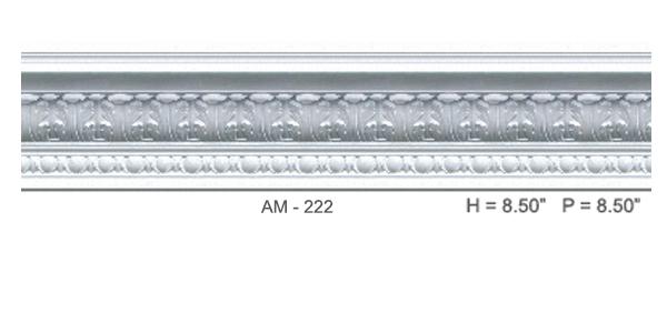 cornicedecorativeAM222