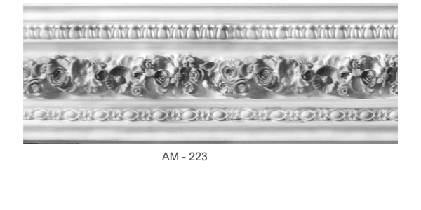 cornicedecorativeAM223