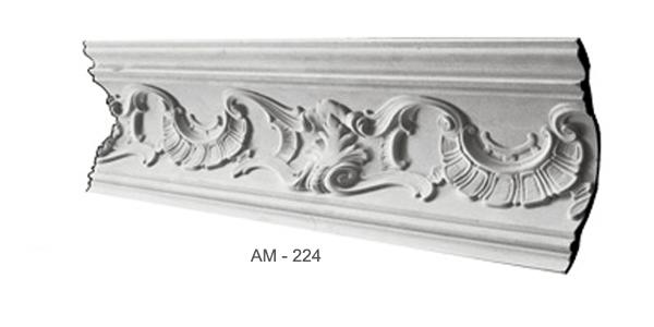 cornicedecorativeAM224