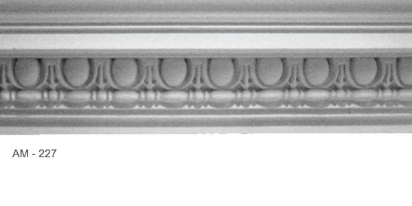 cornicedecorativeAM227