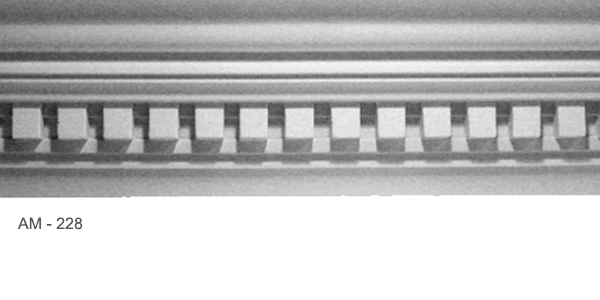 cornicedecorativeAM228