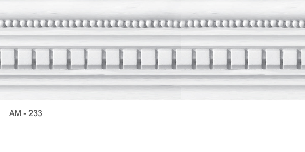 cornicedecorativeAM233