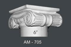 column-mid2